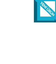 Kýrmýzý Beyaz Gerberalar