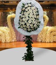 Düğün ve Tören Sepeti