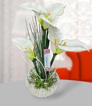 Yapay Çiçek Gala